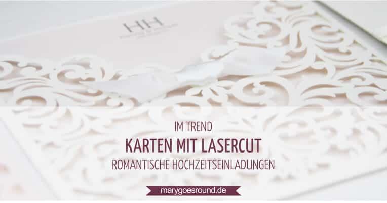 Edle Einladungskarten Hochzeit – cloudhash.info