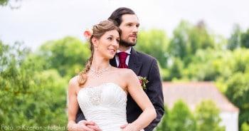 Brautpaar | marygoesround.de