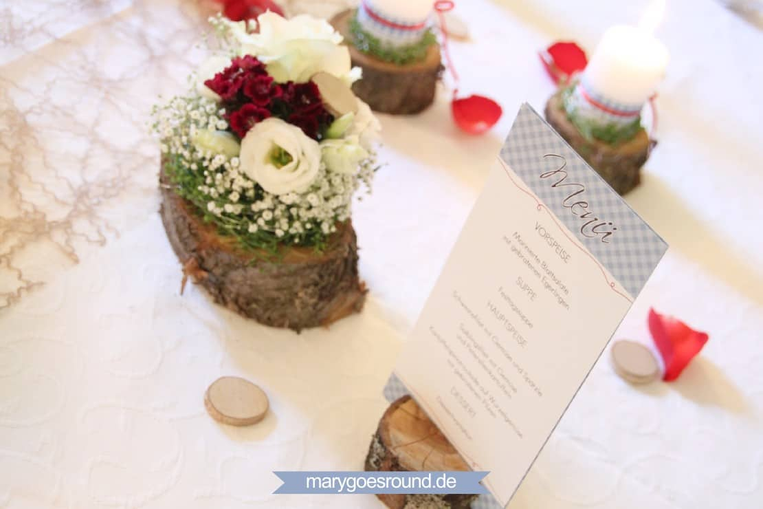 Styled Shooting, Hochzeit | marygoesround.de