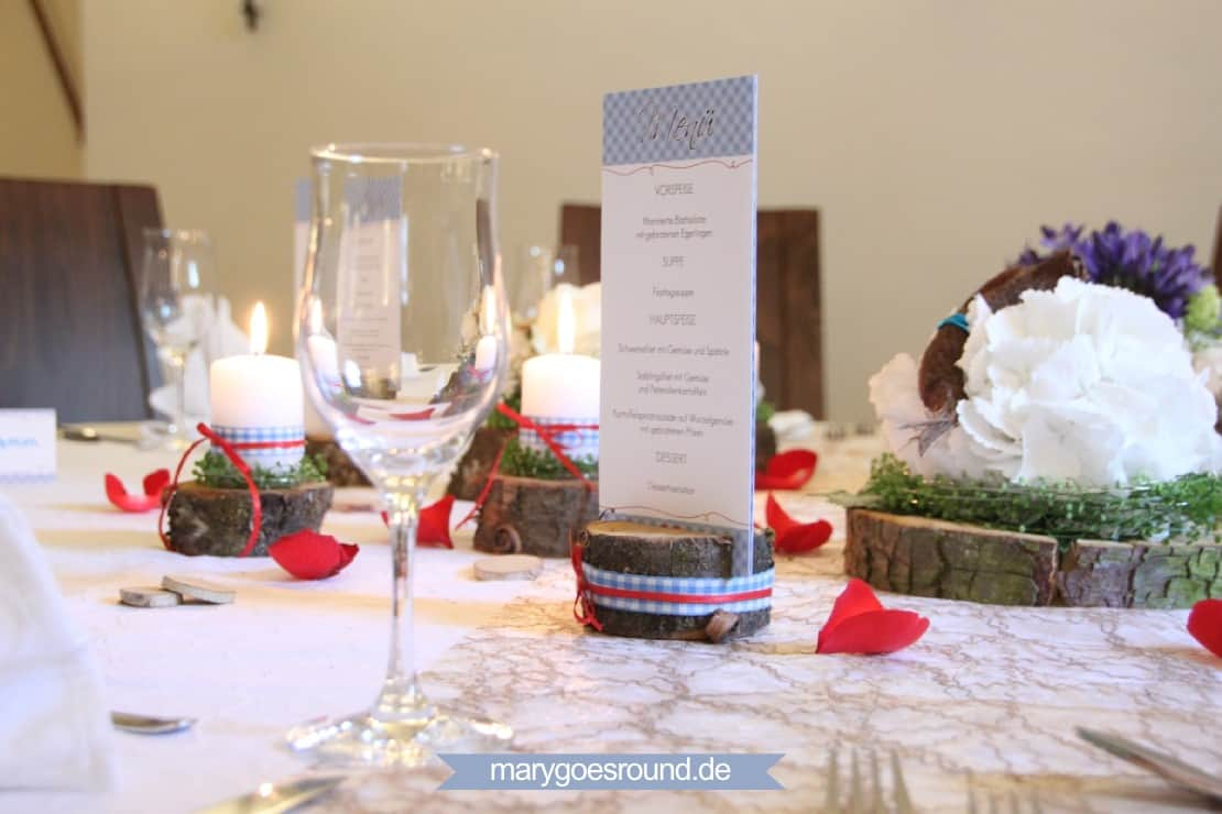 Styled Shooting, Hochzeit | marygoesround.de