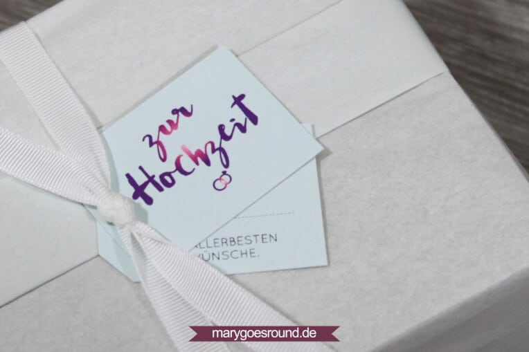 Kollektion: Sweets for my Sweet (Grußkarten, Glückwunschkarten) | marygoesround.de