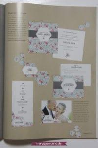weddingstyle, Ausgabe 02/2016-02, Seite 151 (16.02.2016)