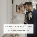 "Blogserie ""Hochzeit 4 Stagioni"": Heiraten im Sommer 