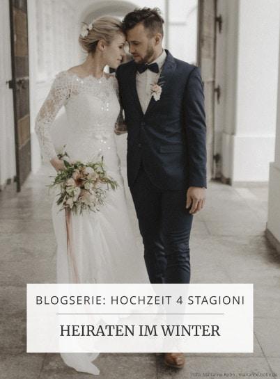"""Blogserie """"Hochzeit 4 Stagioni"""": Heiraten im Sommer   marygoesround®"""