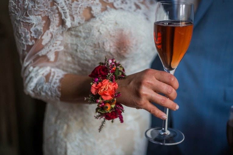 Hochzeitsinspiration: Fall in Love, Herbsthochzeit | marygoesround®