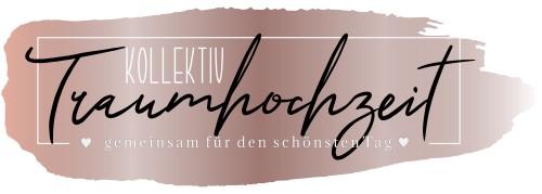 Hochzeitsplanung in Ingolstadt: Kollektiv Traumhochzeit